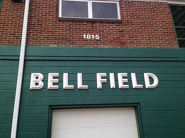 Faribault Bell Field