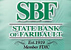 State-Bank-of-Faribault-Logo
